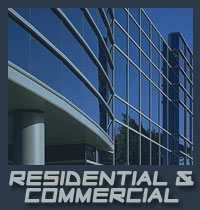 Commercial Residential LOCKSMITH WOODSIDE NY